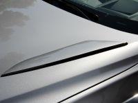 Kelleners Sport BMW 6-Series GranCoupe, 11 of 16