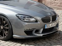 Kelleners Sport BMW 6-Series GranCoupe, 15 of 16