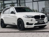 Kelleners Sport BMW X5 F15, 1 of 16
