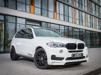Kelleners Sport BMW X5 F15, 2 of 16