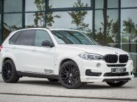 Kelleners Sport BMW X5 F15, 3 of 16