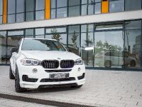 Kelleners Sport BMW X5 F15, 4 of 16