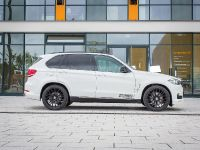 Kelleners Sport BMW X5 F15, 5 of 16