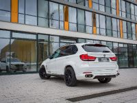 Kelleners Sport BMW X5 F15, 6 of 16