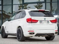 Kelleners Sport BMW X5 F15, 7 of 16
