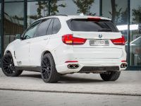 Kelleners Sport BMW X5 F15, 8 of 16