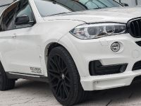 Kelleners Sport BMW X5 F15, 12 of 16