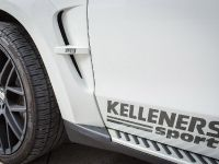 Kelleners Sport BMW X5 F15, 13 of 16