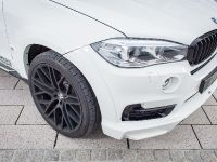 Kelleners Sport BMW X5 F15, 14 of 16