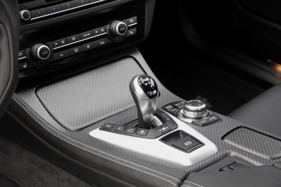 Kelleners Sport KS5-S BMW M5
