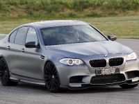 Kelleners Sport KS5-S BMW M5, 1 of 14