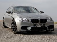 Kelleners Sport KS5-S BMW M5, 2 of 14
