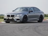Kelleners Sport KS5-S BMW M5, 3 of 14