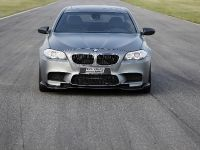 Kelleners Sport KS5-S BMW M5, 4 of 14