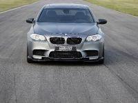 Kelleners Sport KS5-S BMW M5, 4 of 14