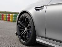Kelleners Sport KS5-S BMW M5, 5 of 14
