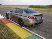 Kelleners Sport KS5-S BMW M5, 6 of 14