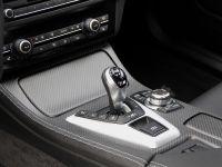 thumbnail image of Kelleners Sport KS5-S BMW M5