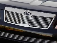 Kia Borrego Limited, 3 of 8