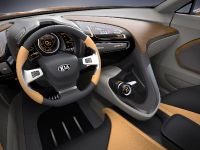 Kia Cross GT Concept , 5 of 6