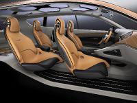 Kia Cross GT Concept , 6 of 6