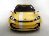 Kia CUB Concept, 1 of 17