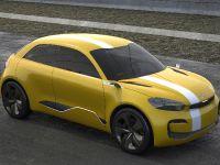 Kia CUB Concept, 5 of 17