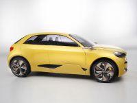 Kia CUB Concept, 7 of 17