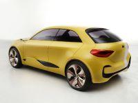 Kia CUB Concept, 8 of 17