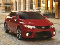 Kia Forte Koup 2010, 3 of 19