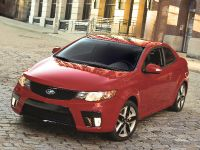 Kia Forte Koup 2010, 4 of 19