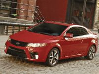 Kia Forte Koup 2010, 5 of 19