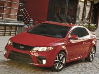 Kia Forte Koup 2010, 6 of 19