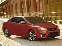 Kia Forte Koup 2010, 11 of 19