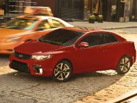 Kia Forte Koup 2010, 12 of 19