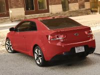 Kia Forte Koup 2010, 14 of 19