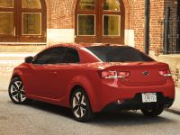 Kia Forte Koup 2010, 15 of 19