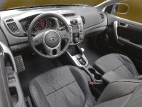 Kia Forte Koup 2010, 17 of 19