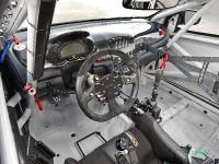 Kia Forte Koup GRAND-AM race car, 10 of 15