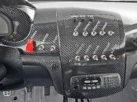 Kia Forte Koup GRAND-AM race car, 14 of 15