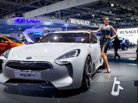 thumbnail image of Kia GT Moscow 2012