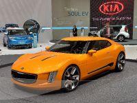 thumbnail image of Kia GT4 Stinger Geneva 2014