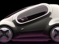 Kia POP concept, 1 of 5