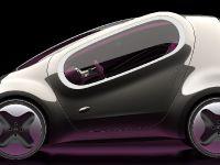 Kia POP concept, 1 of 5