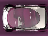 thumbnail image of Kia POP concept