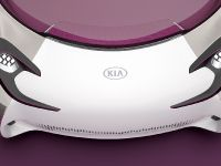 Kia POP concept, 3 of 5