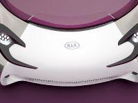 Kia POP concept, 3 of 5