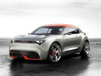 Kia Provo Concept, 1 of 17