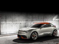Kia Provo Concept, 4 of 17