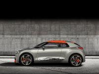 Kia Provo Concept, 5 of 17